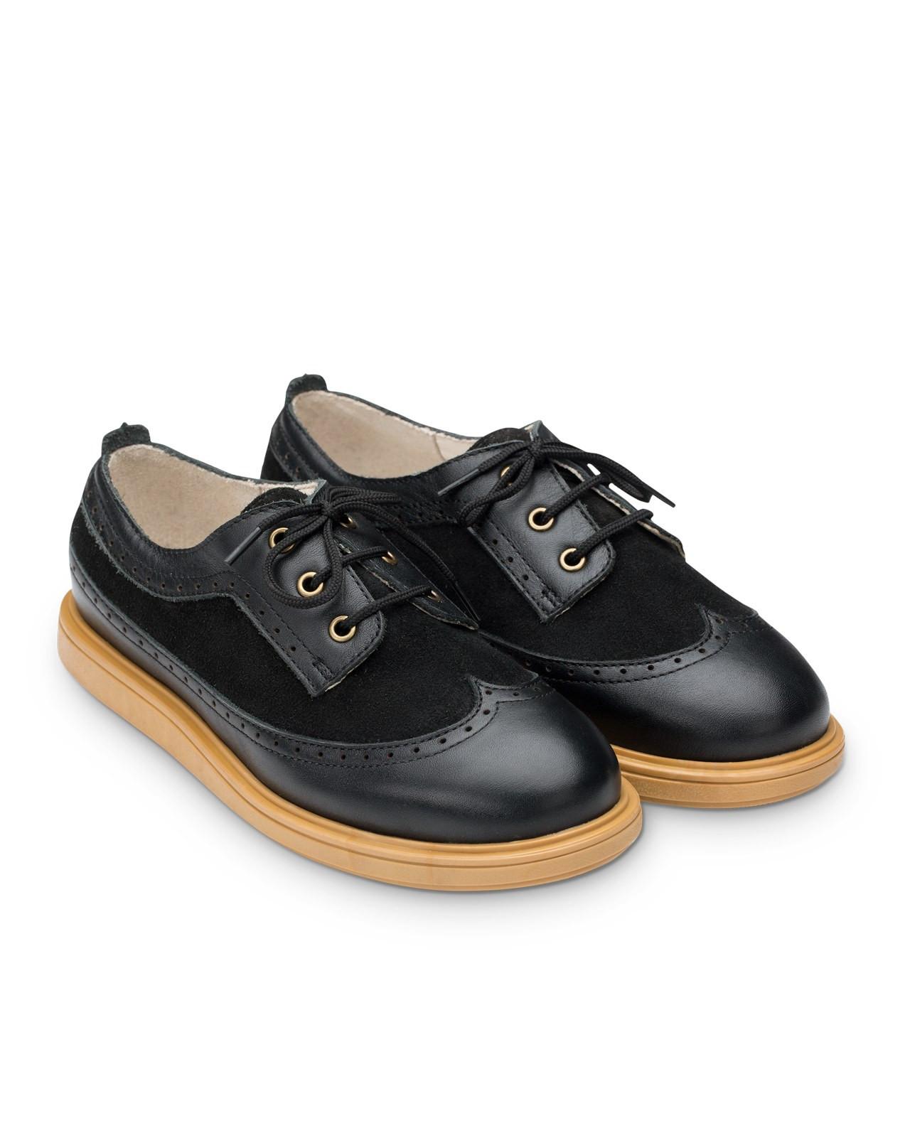Полуботинки Детские, Tapiboo Степ (44459, 33 )Обувь для школы<br>Классические полуботинки для ежедневной <br>профилактики плоскостопия. Многослойная, <br>анатомическая стелька со сводоподдерживающим <br>элементом для правильного формирования <br>стопы. Благодаря использованию современных <br>внутренних материалов позволяет оптимально <br>распределить нагрузку по всей площади стопы <br>и свести к минимуму ее ударную составляющую. <br>Жесткий фиксирующий задник надежно стабилизирует <br>голеностопный сустав во время ходьбы. Упругая, <br>умеренно-эластичная подошва, имеющая перекат <br>позволяющий повторить естественное движение <br>стопы при ходьбе для правильного распределения <br>нагрузки на опорно-двигательный аппарат <br>ребенка. Подкладка из натуральной кожи <br>обладает мягкостью и природной способностью <br>пропускать воздух для создания оптимального <br>температурного режима (нога не потеет).<br>Размер INT: M; Цвет: Красный; Ширина: 100; Высота: 200; Вес: 1000;