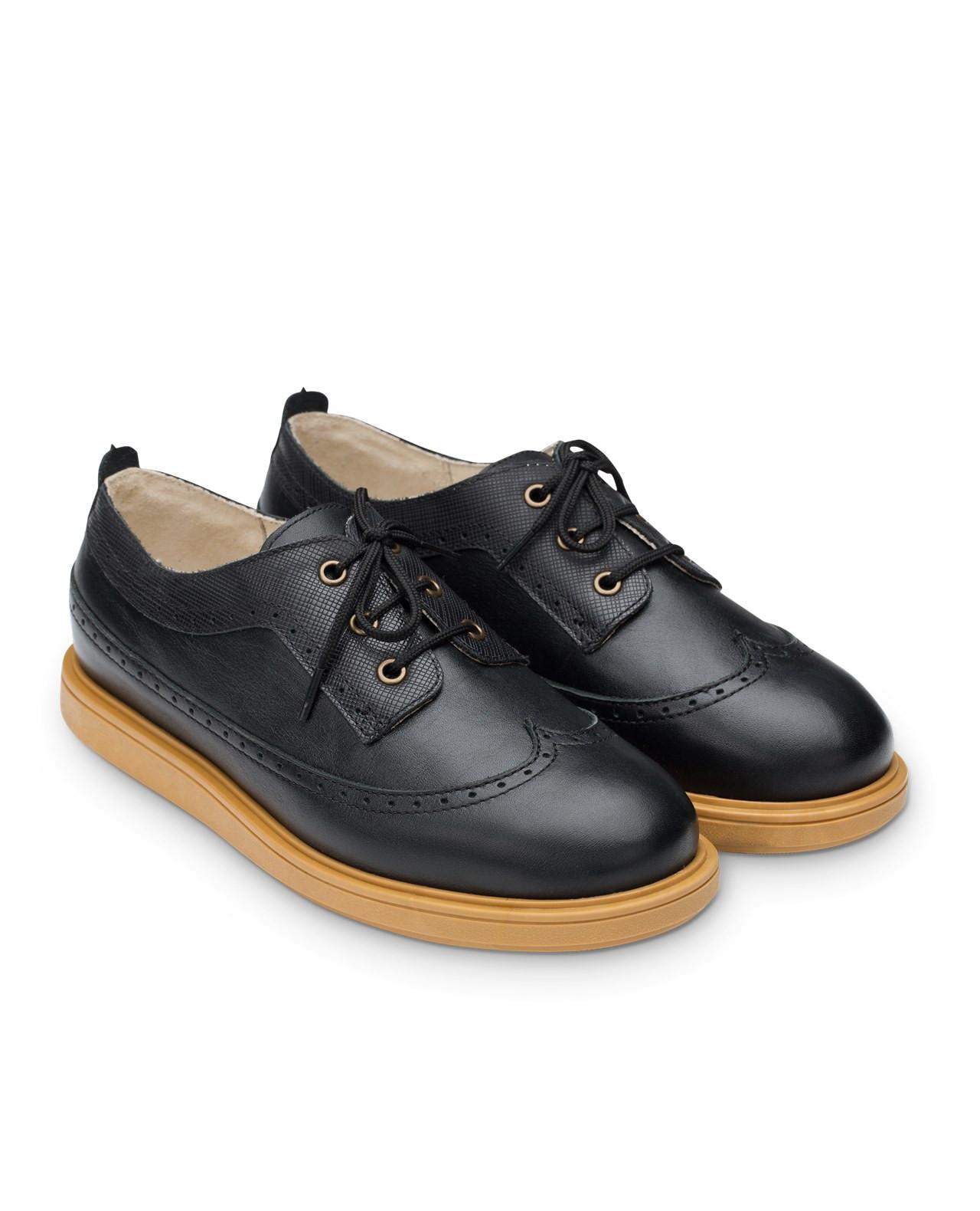 Полуботинки Детские, Tapiboo Твист (44465, 34 )Обувь для школы<br>Классические полуботинки для ежедневной <br>профилактики плоскостопия. Многослойная, <br>анатомическая стелька со сводоподдерживающим <br>элементом для правильного формирования <br>стопы. Благодаря использованию современных <br>внутренних материалов позволяет оптимально <br>распределить нагрузку по всей площади стопы <br>и свести к минимуму ее ударную составляющую. <br>Жесткий фиксирующий задник надежно стабилизирует <br>голеностопный сустав во время ходьбы. Упругая, <br>умеренно-эластичная подошва, имеющая перекат <br>позволяющий повторить естественное движение <br>стопы при ходьбе для правильного распределения <br>нагрузки на опорно-двигательный аппарат <br>ребенка. Подкладка из натуральной кожи <br>обладает мягкостью и природной способностью <br>пропускать воздух для создания оптимального <br>температурного режима (нога не потеет).<br>Размер INT: M; Цвет: Красный; Ширина: 100; Высота: 200; Вес: 1000;