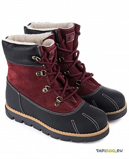 Интернет-магазин детской обуви – Tapiboo f008b76eea4